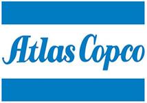 dầu atlas copco