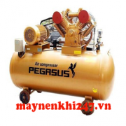 may-nen-khi-co-dau-pegasus-2hp-70l-01