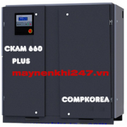may-nen-khi-compkorea-660plus-60hp-1