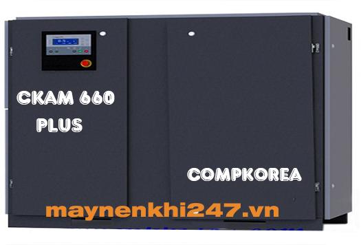 may-nen-khi-compkorea-660plus-60hp