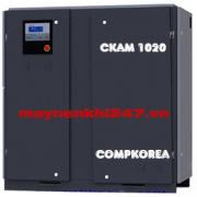 may-nen-khi-compkorea-ckam1020-75hp