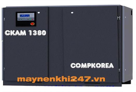 ompkorea-ckam1380-100hp