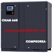 may-nen-khi-compkorea-ckam660-50hp-1