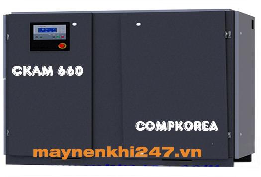 may-nen-khi-compkorea-ckam660-50hp