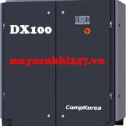 may-nen-khi-compkorea-dx100-01