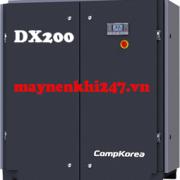may-nen-khi-compkorea-dx200-01