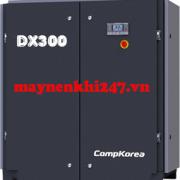 may-nen-khi-compkorea-dx300-1