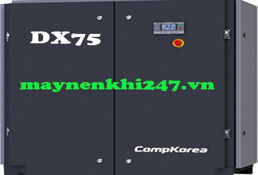 may-nen-khi-compkorea-dx75-01