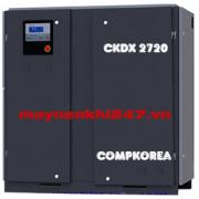 may-nen-khi-compkorea-ckdx2720-200hp-1