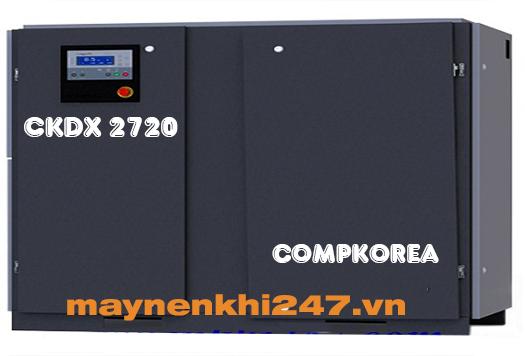 may-nen-khi-compkorea-ckdx2720-200hp
