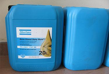 roto-xtend-duty-fluid-2901170100(01)