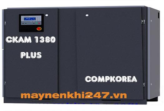 may-nen-khi-compkorea-ckam1380-plus