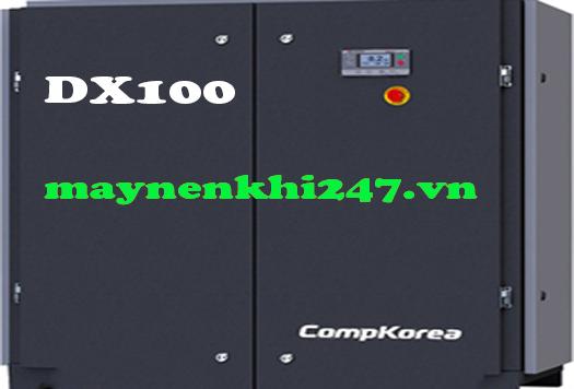 may-nen-khi-compkorea-dx100