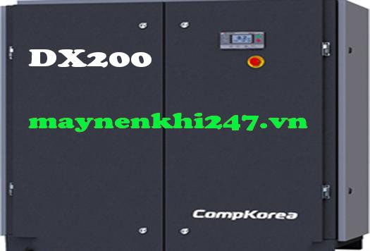 may-nen-khi-compkorea-dx200