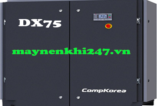 may-nen-khi-compkorea-dx75-01