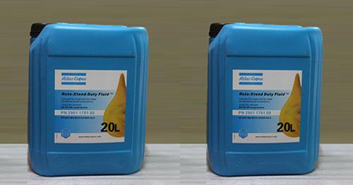 dau-roto-xten-duty-fluid-2901170000