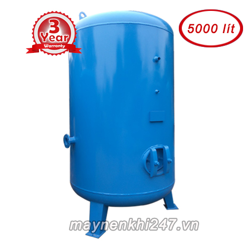 binh-tich-khi-nen-5000-lit-5m3