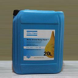 Roto Xtend Duty Fluid 2901170300