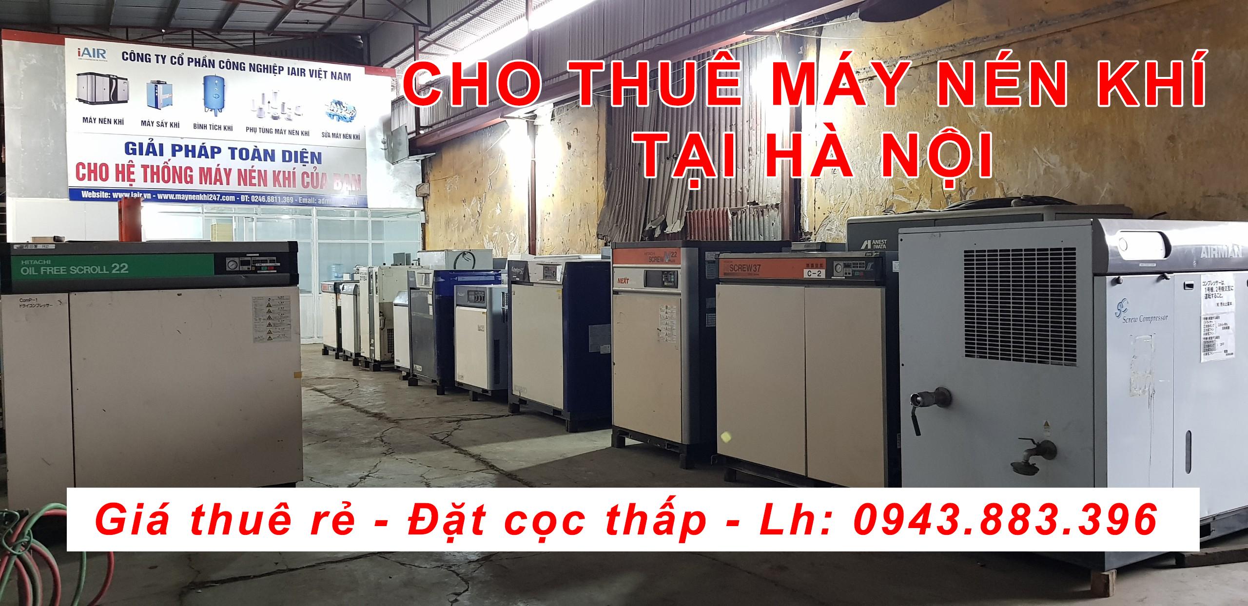 cho-thue-may-nen-khi-tai-ha-noi-gia-re