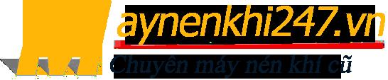 Maynenkhi247.vn