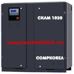 COMPKOREA CKAM1020 75hp