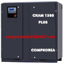 COMPKOREA CKAM1380 PLUS